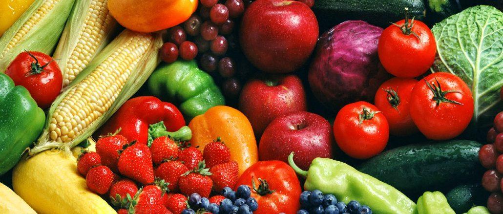 O que plantar em Julho, conheça aqui sobre tomates e morangos!!!